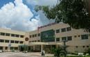 Bổ nhiệm con trai bị động kinh, giám đốc bệnh viện nhận kết đắng