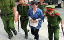 Lòng tham đã khiến nhiều lãnh đạo Navibank để Huyền Như dắt vào khám?