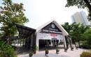 91 học sinh nghi ngộ độc thực phẩm ở trường Đoàn Thị Điểm Ecopark
