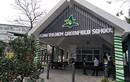 """Học sinh Đoàn Thị Điểm Ecopark nghi ngộ độc thực phẩm: Trường """"vội vã"""" đổ cho dịch bệnh"""