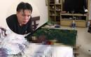 Bất ngờ kết quả xét nghiệm ma túy nhóm bạn ca sĩ Châu Việt Cường