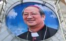 """Tổng giám mục Bùi Văn Đọc qua lời kể của người """"thân cận"""" nhất"""