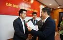 Ban chỉ đạo 389 nói gì về Phó Chánh văn phòng 34 tuổi Vũ Hùng Sơn?