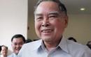 Xúc động chia sẻ của người dân đến viếng nguyên Thủ tướng Phan Văn Khải