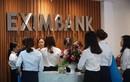 Ảnh: Khám xét, bắt giữ 2 nhân viên ngân hàng Eximbank TP HCM