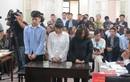 Cháy quán karaoke 68 Trần Thái Tông: Tuyên phạt chủ quán 9 năm tù