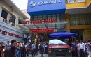 Khởi tố thêm 3 nhân viên Eximbank vụ khách mất 245 tỷ