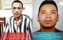 Sắp xét xử 2 tử tù trốn trại Thọ sứt và Nguyễn Văn Tình