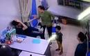 Bác sĩ BV Xanh Pôn bị hành hung: Yêu cầu công an vào cuộc