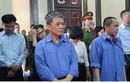 Tuyên phạt nguyên Chủ tịch Ngân hàng Đại Tín 7 năm tù