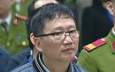"""Cha con ông Trịnh Xuân Thanh bất ngờ rút kháng cáo trước giờ """"G"""""""