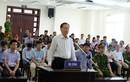 """Nguyên TGĐ PVN Phùng Đình Thực: """"Sẽ bán nhà để bồi thường"""""""