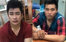 Khởi tố, bắt tạm giam nghi can đâm chết 2 hiệp sĩ ở TP HCM