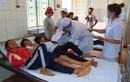 Quảng Ngãi: 19 học sinh nhập viện nghi ngộ độc trà sữa