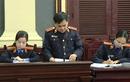 VKS bác quan điểm HĐXX vụ án Hứa Thị Phấn vi phạm tố tụng