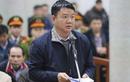 Bao giờ ông Đinh La Thăng hầu tòa phúc thẩm vụ thất thoát 800 tỷ?
