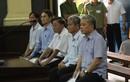 """Nguyên Phó Thống đốc Đặng Thanh Bình """"đổ tội"""" cho thanh tra giám sát"""