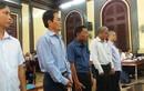 VKSND đề nghị phạt nguyên Phó Thống đốc Đặng Thanh Bình 4-5 năm tù
