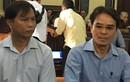 Xử ông Đặng Thanh Bình: Cựu sếp chi nhánh Vietcombank xin hưởng án treo