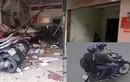 Vụ nổ trụ sở công an phường ở TP HCM: Bắt giam 8 đối tượng