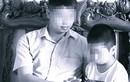 Trao nhầm con ở Ba Vì: Gia đình khởi kiện bệnh viện