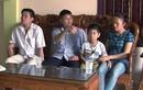 """Trao nhầm con ở Ba Vì: Hai gia đình """"đoàn tụ"""" thế nào?"""