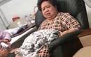 Bà Hứa Thị Phấn phải hoàn trả 600 tỷ cho Ngân hàng VNCB