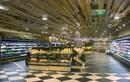 Video: Xem cách dân cư ở thành phố tỷ phú đi siêu thị trong thời đại 4.0