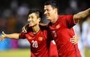 Video: Top 10 bàn thắng đẹp nhất AFF Cup 2018