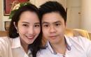 Primmy Trương bất ngờ xoá hết ảnh, bỏ theo dõi Phan Thành: Chia tay!