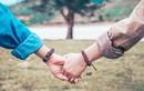 Video: 5 Bí kíp yêu giúp các cặp đôi không giận nhau