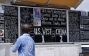 Bị chỉ trích, Trung Quốc cử nhân viên y tế tới Liberia