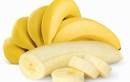 Lợi ích khó tin của việc ăn 3 quả chuối mỗi ngày