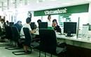 Vietcombank lên tiếng vụ khách hàng bỗng dưng mất 30 triệu