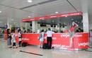 Vì sao hàng loạt chuyến bay của Vietjet Air bị chậm giờ?