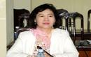 Chị em Thứ trưởng Hồ Thị Kim Thoa mất hàng triệu USD