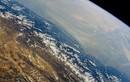 9 nơi nổi tiếng nhất thế giới nhìn từ vũ trụ