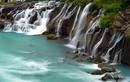 Ảnh phong cảnh đẹp như thiên đường ở Băng đảo (1)