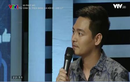 """Clip: VTV """"đấu tố"""" MC Phan Anh trong chương trình 60 phút mở"""