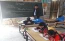 Gặp người thầy dùng cả tuổi thanh xuân dạy chữ cho trẻ vùng cao