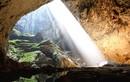 Khám phá thêm bí mật mới ở hang Sơn Đoòng