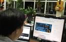 """""""Sốc"""" mã độc quy mô lớn tấn công vào máy chủ tại Việt Nam"""
