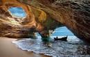 Chiêm ngưỡng 10 hang động kỳ vĩ nhất thế giới
