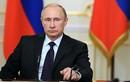 """Nga đáp trả TNK còn """"nặng"""" hơn cả vũ khí hạt nhân?"""