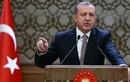 Thổ Nhĩ Kỳ sẽ lại bắn hạ máy bay Nga?