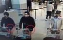 Bắt giữ Abdelsalem châm ngòi đánh bom khủng bố ở Bỉ?