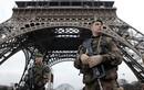 Châu Âu bất lực trước hiểm họa khủng bố?