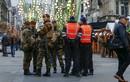 Vương quốc Bỉ: Môi trường thuận lợi cho khủng bố Hồi giáo