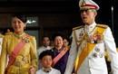 Thách thức to lớn chờ đợi Thái tử Thái Lan kế vị