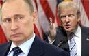 Nga không nên tự lừa dối mình về Donald Trump
